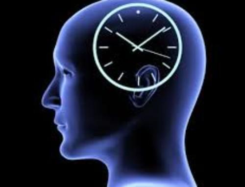 Tijdmanagement gaat vooral over een fit brein