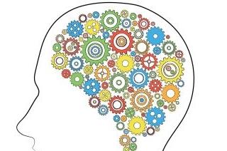 Proeverij neuroleiderschap