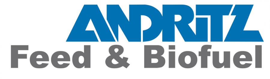andritz-feed--biofuel