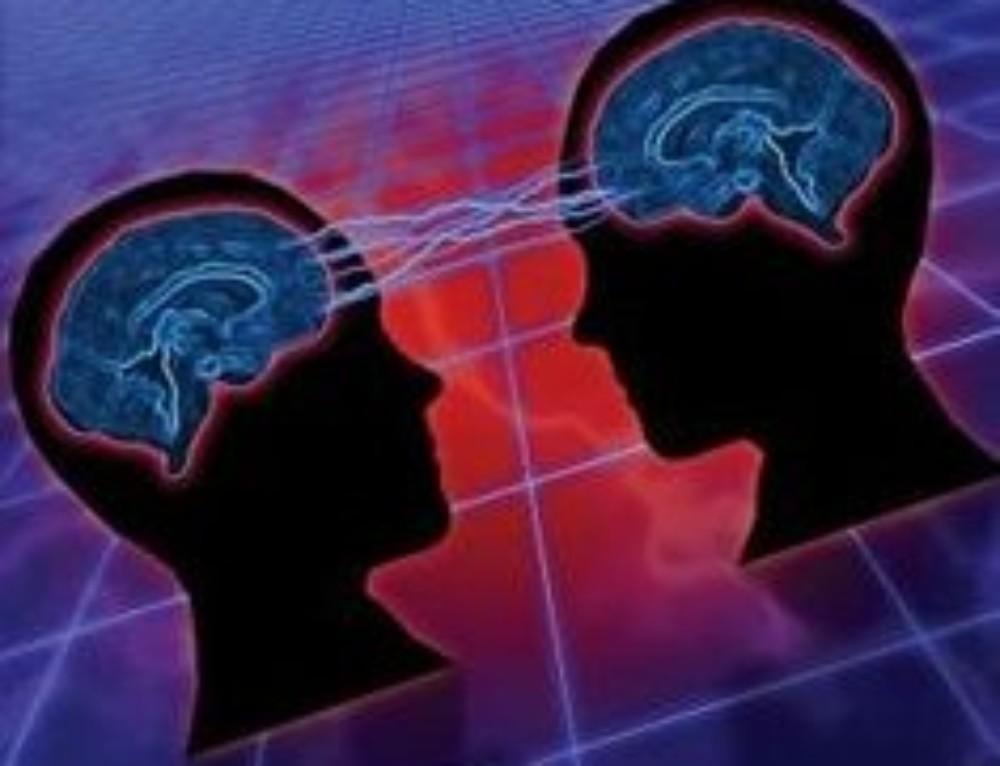 Wat is de relatie tussen authentiek leiderschap en je brein?