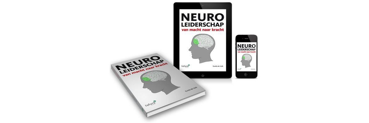 Neuroleiderschap_product-1200x400