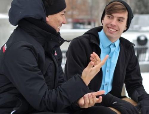 Effectief communiceren gaat beter als je het brein begrijpt