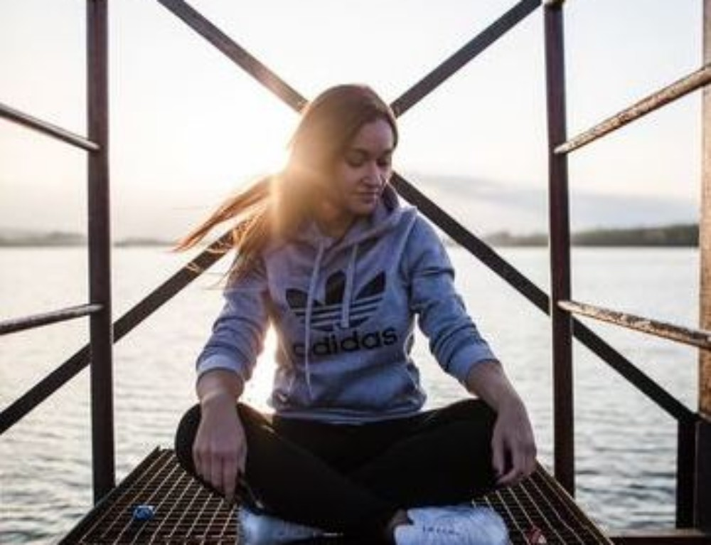 Mindfulness is niet soft