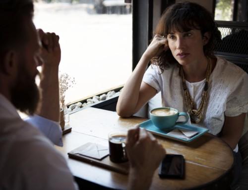 Veel managers zijn te empathisch