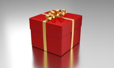 Geef je brein een cadeau; geef je brein voldoende pauzes!