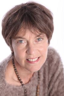 Hannie Mellema