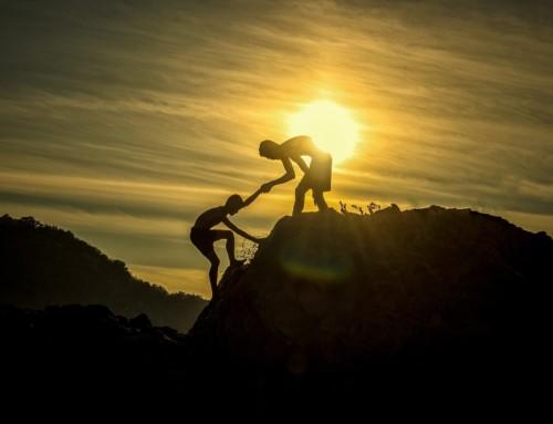 Waarom wordt empowerment door managers verwaarloosd?