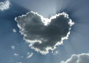 leiding geven met je hart