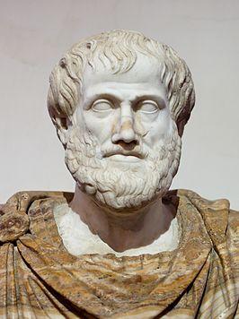 griekse spreuken en wijsheden Zeven wijsheden van Aristoteles | De Valk Leadership Company griekse spreuken en wijsheden