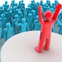 wat is leiderschap?