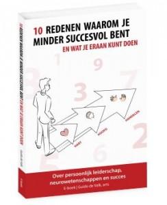 omslag-v2_10-redenen-waarom-je-minder-succesvol-bent-3d