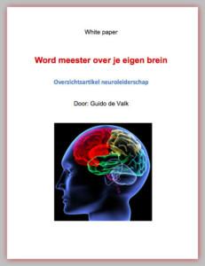 whitepaper neuroleiderschap