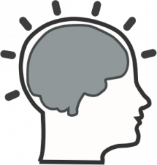 nieuw leiderschap brein