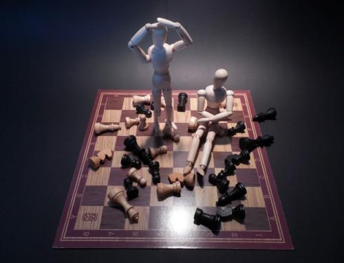 De zes meest frustrerende management gewoontes!