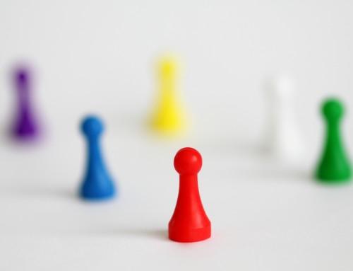 Persoonlijk leiderschap betekent je eigen brein managen